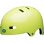 Bell Local Helmet pear